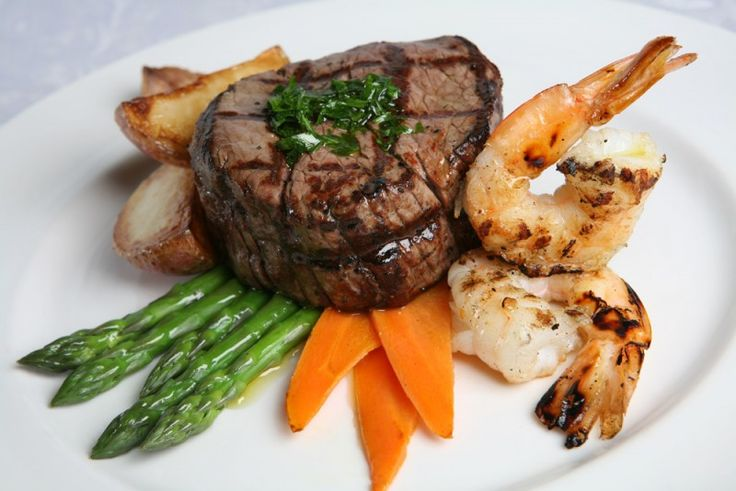 Paradise-Banquet-Hall_entree_wedding main course , food , weddings