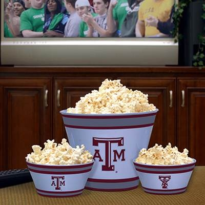 57 Best Tailgating Images On Pinterest Football Decor