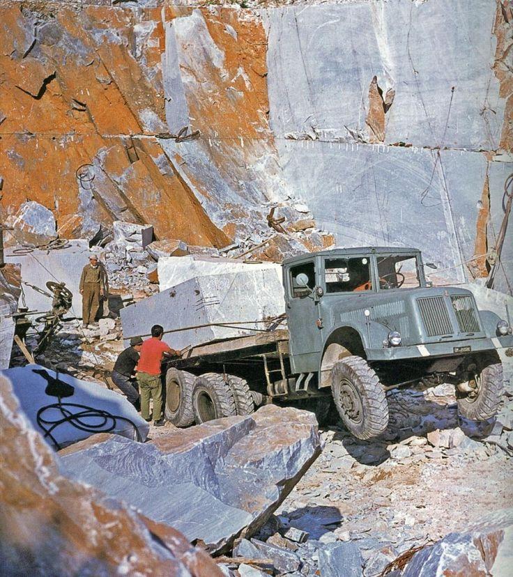 Tatra T111 /1942–1962/ - 33 690 ks