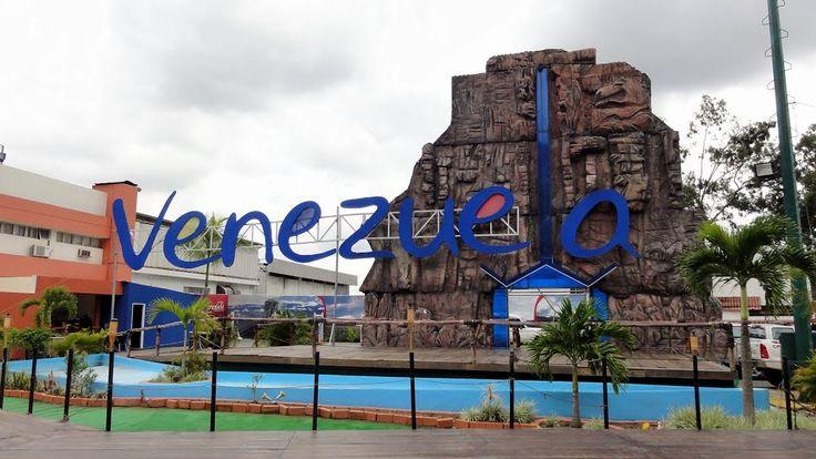 sabana grande palenque single parents Information coordinates sabana-grande-de-palenque ,provincia de san cristobal as knowing latitude and longitude of sabana-grande-de-palenque (san-cristobal) 44 fijar.