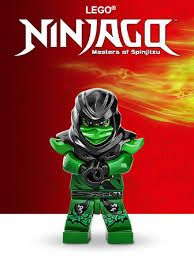Výsledek obrázku pro lego ninjago obrazy