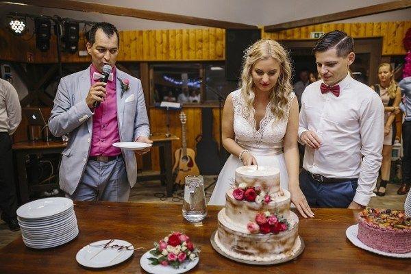 Esküvő - Niki+Milán (Ceremóniamester: Hubadúr, fotó: Pillanatvadász)