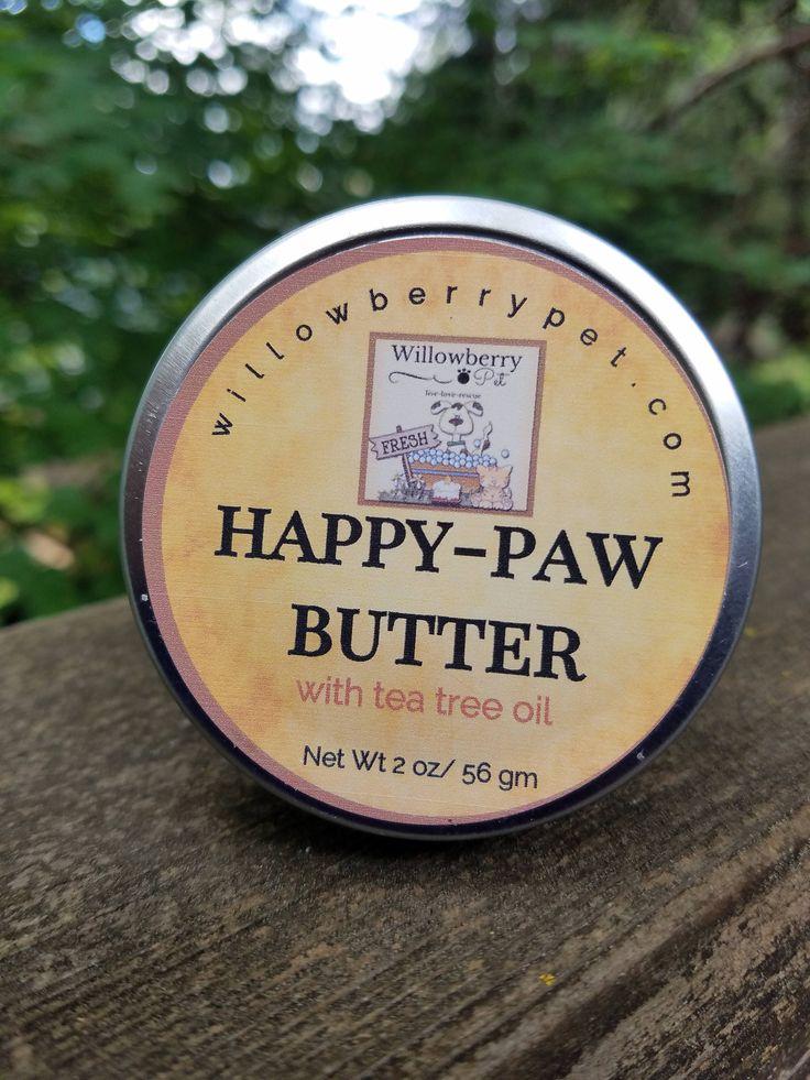 Best 25 Dog Paw Pads Ideas On Pinterest