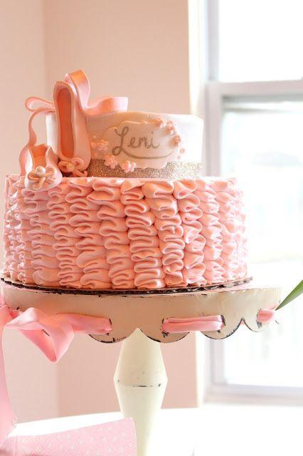 Image Result For Wichita Bakery Birthday Cake