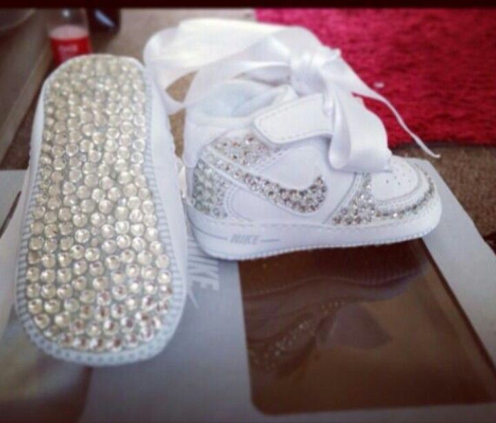 baby shoes for girls nike - Google Search                                                                                                                                                                                 More