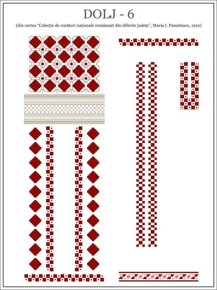 maria+-+i+-+panaitescu+-+ie+DOLJ+6.jpg (1201×1600)