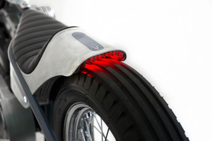 T006 - Kuzuri , Harley-Davidson Sportster XL1200 by Thrive MC Web / Insta