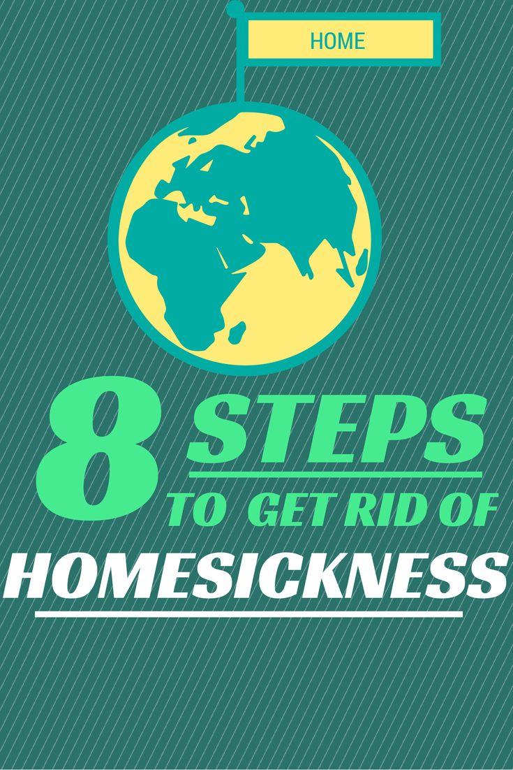 počet nápadov na tému homesick college na pintereste 17