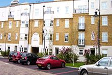 Apartments , Abbey Wood  Media ads by edgei  http://www.carpinproperties.com/featured_properties.html