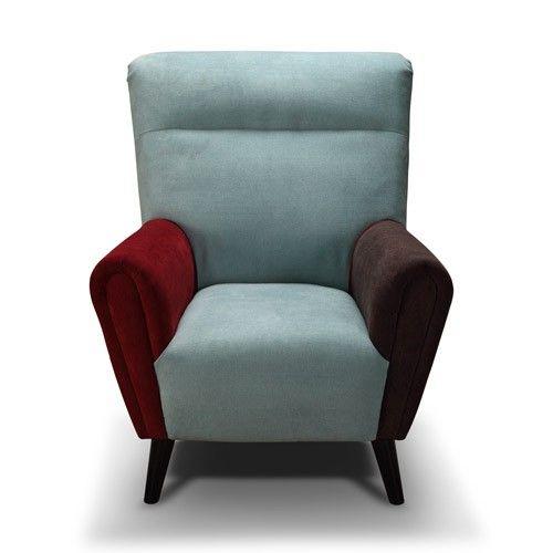 Asteroid - Chair