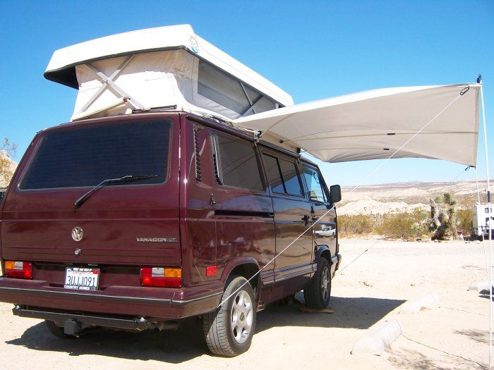 25 Trending Camper Awnings Ideas On Pinterest Jayco Pop
