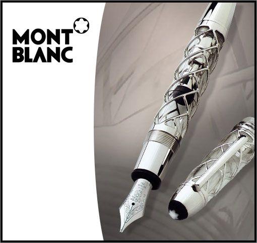 montblanc-pen2.jpg (510×481)