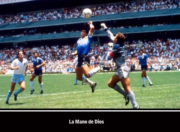 nike futbol store argentina 989c255fda728