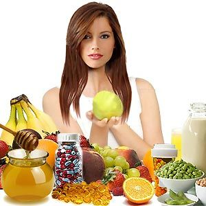 Dietary Supplements ~ Help In Health-Fitness,Nutrition,Insurance,Beauty-Tips