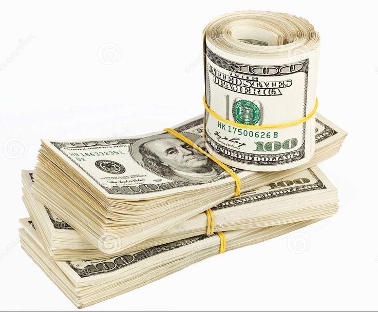 No dejes que el mal crédito que reducir la velocidad. (844) 897-3018 http://credito.digimkts.com/
