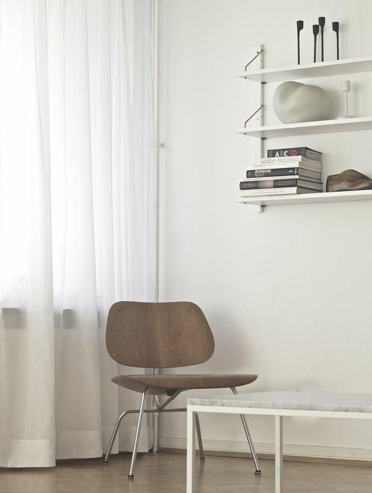 163 best Living Room images on Pinterest Beautiful, Colors and Deko - deko modern living