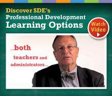 SDExtraordinaryEducators