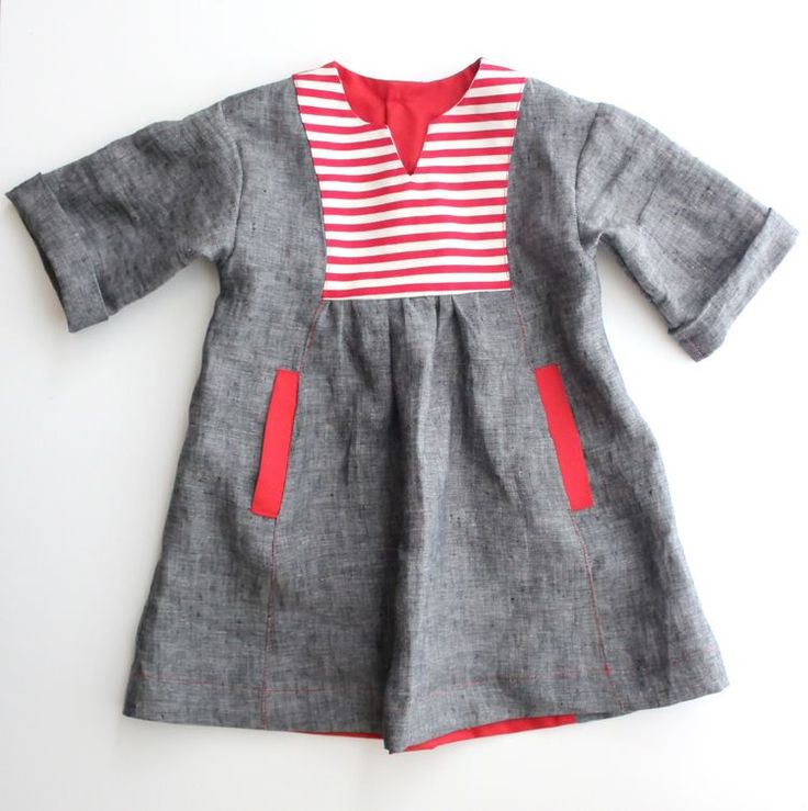 Oliver+ S Hide and Seek Dress Review - Delia Creates