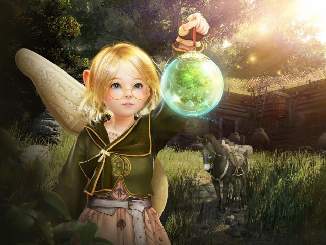 Collection Of Black Desert Online Hd 4k Wallpapers Background Photo And Images In 2020 Wallpaper Backgrounds Wallpaper Background Images