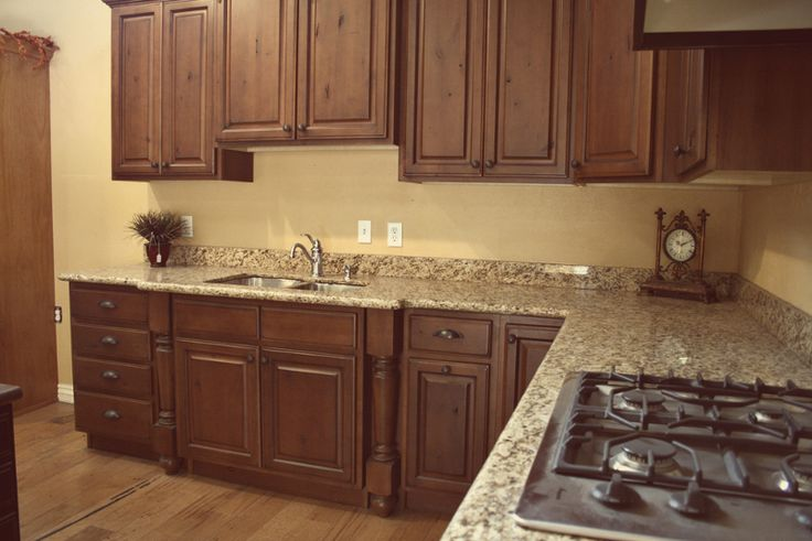 Best Knotty Alder Kitchen Cabinet Colors Rta Kitchen Cabinets 400 x 300