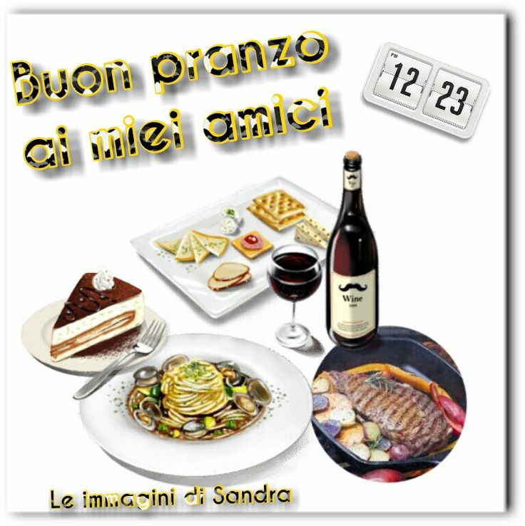 68 best images about buon pranzo on Pinterest  Chef hats, Facebook and Tops