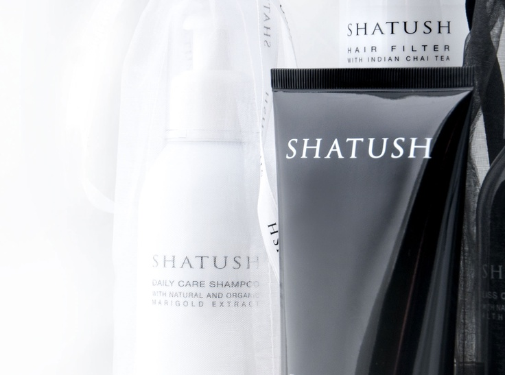 #Shatush #haircareproducts #giftforyourbeauty