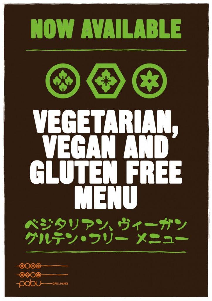 2084_Pabu-vegetarian-vegan-glutenfree