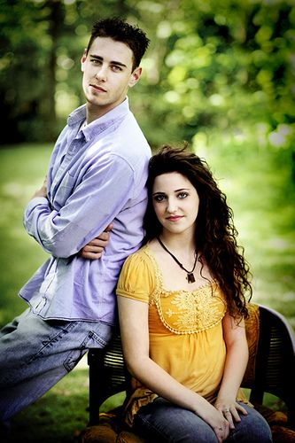 Teen Sibling Photo Ideas | teenage siblings pic for mom 2 2