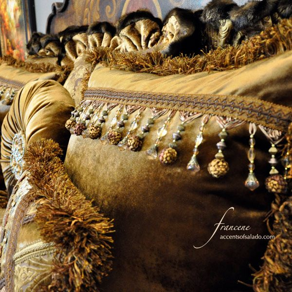140 Best Images About Decor Master Bedroom On Pinterest