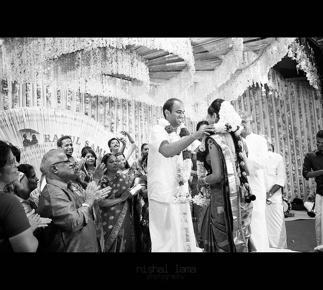 wish list: Wish List, Wedding, Photo Shared, Photographers Jalaja