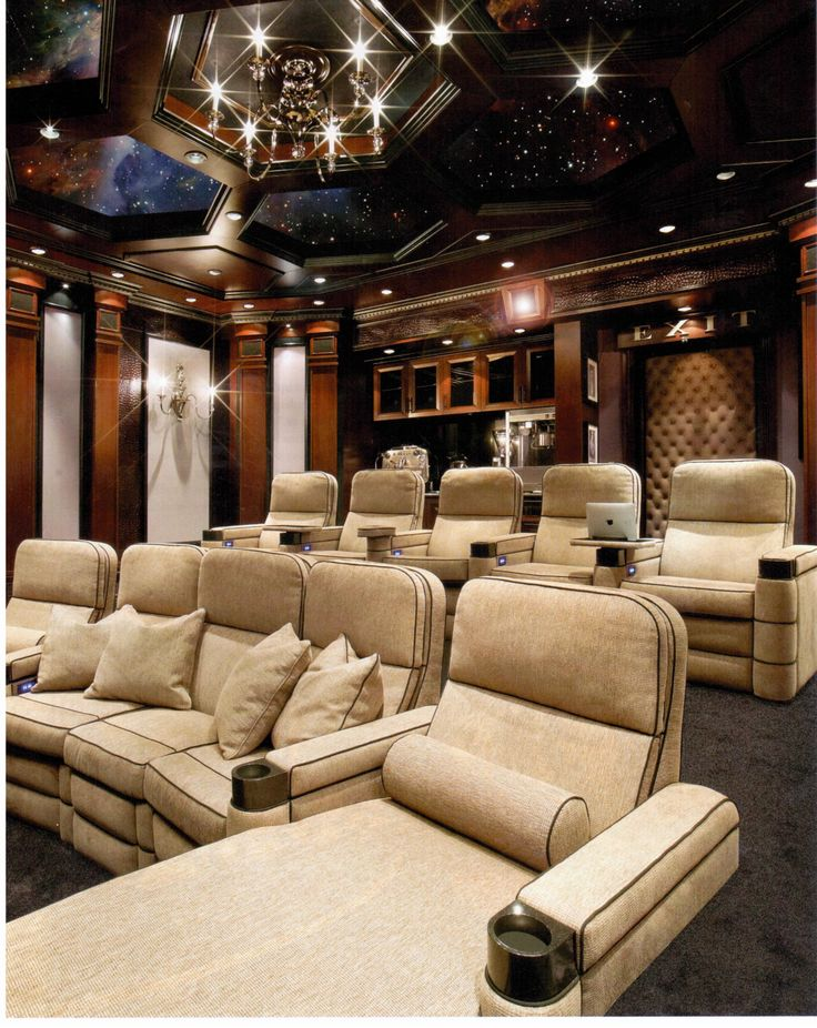 Best 20  Home theater design ideas on Pinterest . Home Theater Design Ideas. Home Design Ideas