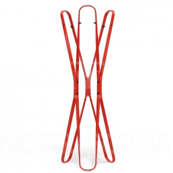 SATURN coat stand (ClassiCon) | Design: Edward Barber & Jay Osgerby, 2007