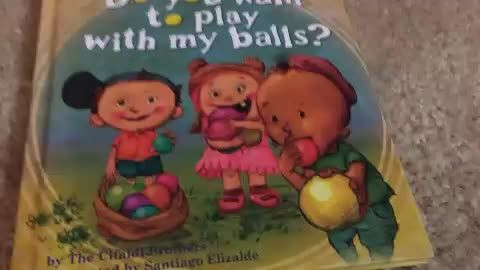Do You Want To Play With My Balls Best Funny Pictures Play Ball