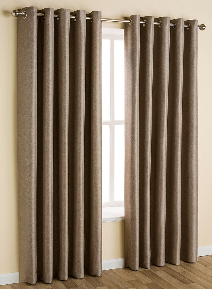 Blinds And Curtains Ideas 25 best curtains & blinds images on pinterest   blinds, curtains
