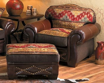 Google Image Result for http://www.wildwings.com/DirectionsWEB/client/images/southwestern-furniture-5804052503.jpg