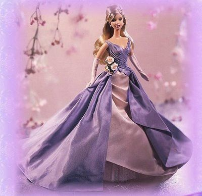 1087 best images about The Best Barbie Doll Collection Ever! on ...