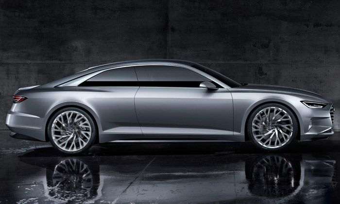 2018 Audi A8 Release Date and Price - http://www.carreleasereviews.com/2018-audi-a8-release-date-and-price/