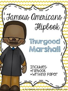 best thurgood images black history supreme  thurgood marshall