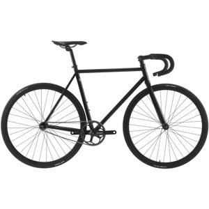 Tommaso Bikes