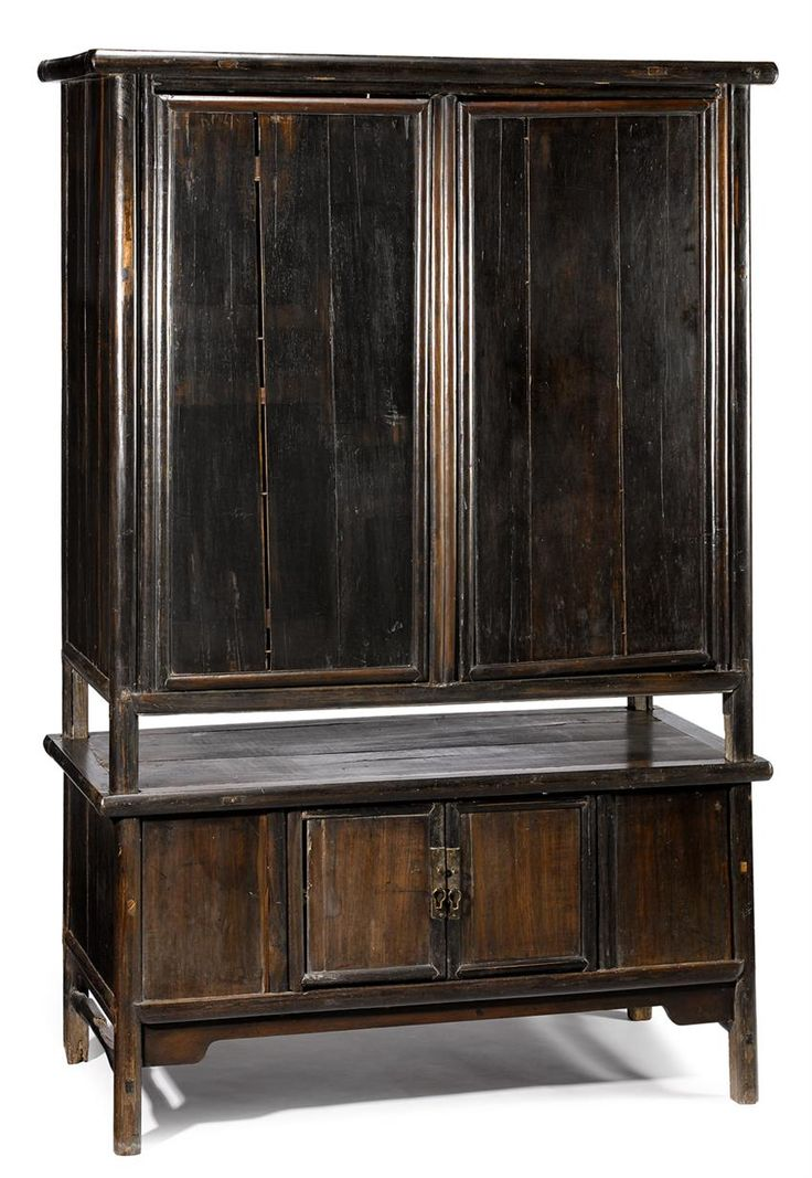 140 best art chinese zitan wood furniture type of rosewood furniture images on pinterest. Black Bedroom Furniture Sets. Home Design Ideas