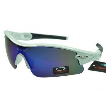 Oakley Radar Sunglasses Cheap