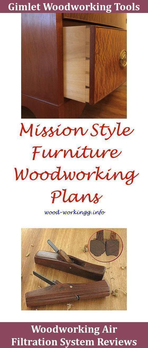 Schools For Woodworking Woodworking School Used