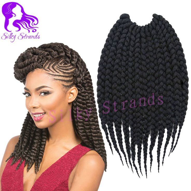Best 25 Senegalese Twists Ideas On Pinterest Twists