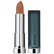 Maybelline Lippenstift Nr. 930 - Embrace Lippenstift 4.4 g