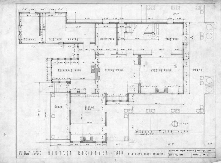 Historic Italianate Floor Plans Google Search Khane Ye