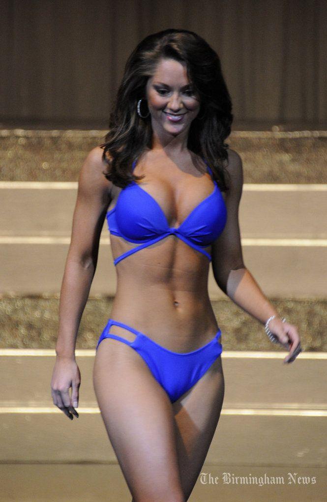 Miss Alabama | Miss Alabama Pageant 2012 | al.com
