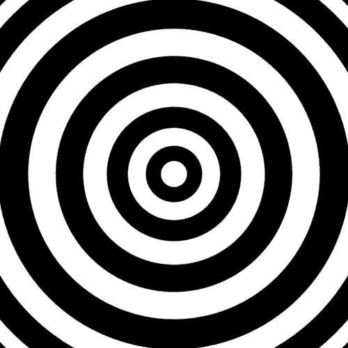 Hypnotized  ∞∞∞∞∞∞∞∞∞∞∞∞∞∞∞∞∞∞∞∞∞∞∞∞∞∞∞∞ GIF ∞∞∞∞∞∞∞∞∞∞∞∞∞∞∞∞∞∞∞∞∞∞∞∞∞∞∞∞ Black and White  ∞∞∞∞∞∞∞∞∞∞∞∞∞∞∞∞∞∞∞∞∞∞∞∞∞∞∞∞ B&W ∞∞∞∞∞∞∞∞∞∞∞∞∞∞∞∞∞∞∞∞∞∞∞∞∞∞∞∞