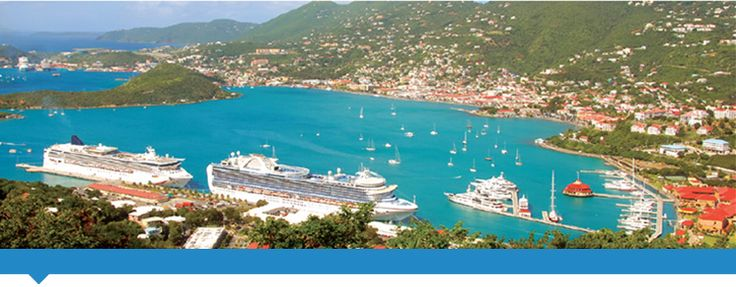 17 Best Images About St Thomas On Pinterest  St Thomas