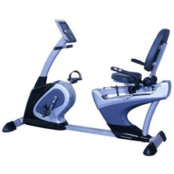 Price :$989.00( Buy)Product Hire Price : $300(3 month) $500(6 month)