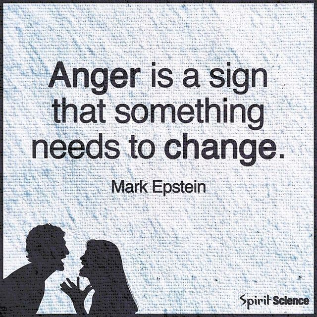 Quotes About Anger And Rage: 23 Best Anger Quotes Images On Pinterest